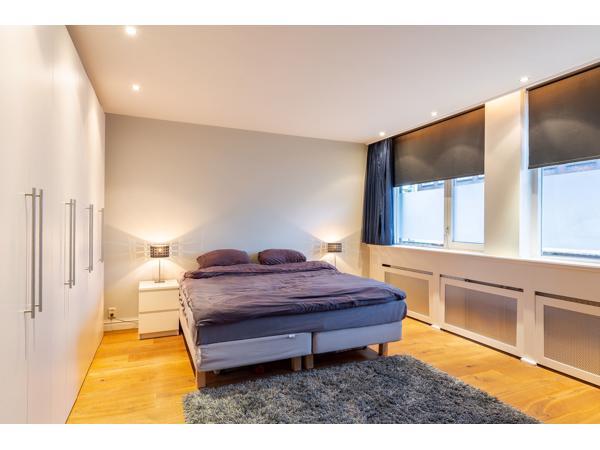Mooi appartement te huur in Schiedam