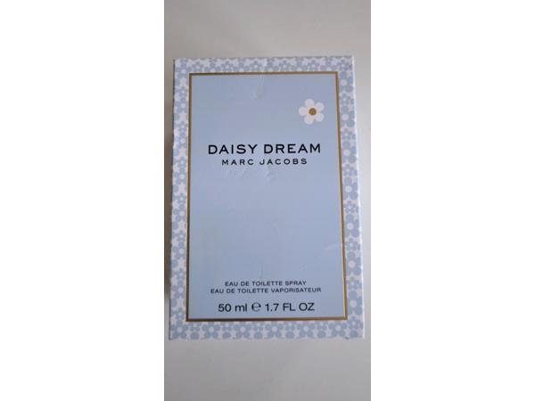 Daisy Dream Marc Jacobs 50ml