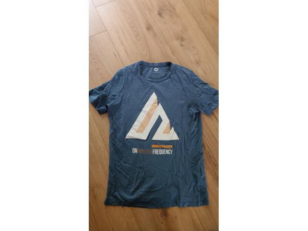 Diverse T-Shirts