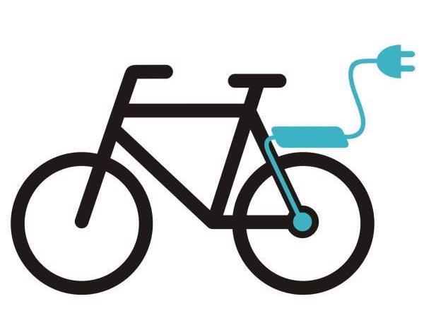 Opknap elektrische fiets/scooter voor mijn hobby