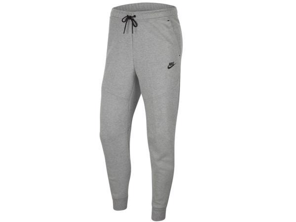 Nike tech fleece pakken 2020